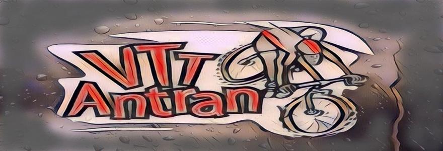 Antran VTT